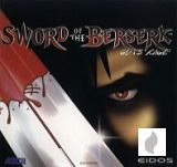 Sword of the Berserk: Guts' Rage [englisch] [UK Import]