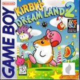 Kirby's Dream Land 2 für Gameboy Classic