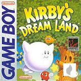 Kirby's Dream Land für Gameboy Classic