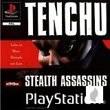 Tenchu: Stealth Assassins für PS1