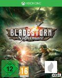 Bladestorm: Nightmare für XBox One