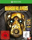 Borderlands: The Handsome Collection für XBox One