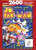 Jr. Pac Man