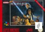 Super Star Wars: Return of the Jedi für SNES