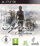 Syberia Complete Collection für PS3