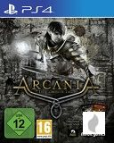 Arcania: The Complete Tale für PS4