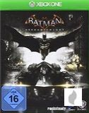 Batman: Arkham Knight für XBox One