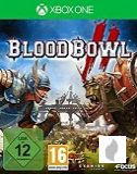 Blood Bowl II für XBox One