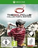 The Golf Club Collector's Edition für XBox One