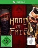 Hand of Fate für XBox One
