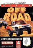 Ivan Ironman Stewart's Super Off Road für NES