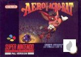 Aero the Acro-Bat für SNES