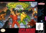 Battletoads: Double Dragon für SNES
