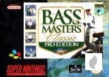 Bass Masters Classic Pro Edition für SNES