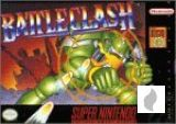 Battle Clash für SNES