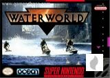 Waterworld für SNES