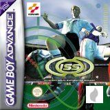 International Superstar Soccer für Gameboy Advance