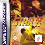 Star X für Gameboy Advance