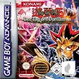 Yu-Gi-Oh!: World Championship Tournament 2005: Der Tag des Duellanten für Gameboy Advance