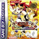 Yu-Gi-Oh!: Destiny Board Traveler für Gameboy Advance