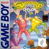 Battletoads: Double Dragon für Gameboy Classic