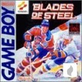Blades of Steel für Gameboy Classic