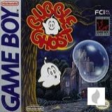 Bubble Ghost für Gameboy Classic