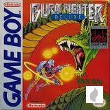 Burai Fighter Deluxe für Gameboy Classic