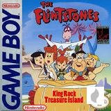 The Flintstones: King Rock Treasure Island für Gameboy Classic