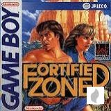 Fortified Zone für Gameboy Classic
