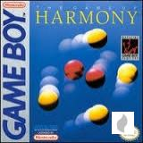 The Game of Harmony für Gameboy Classic
