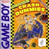 The Incredible Crash Dummies für Gameboy Classic