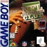 NFL Quarterback Club II für Gameboy Classic