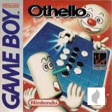 Othello für Gameboy Classic