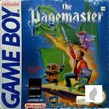 The Pagemaster für Gameboy Classic