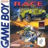 Race Days für Gameboy Classic