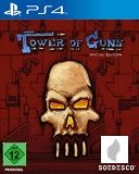 Tower of Guns für PS4