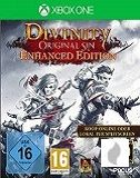 Divinity Original Sin: Enhanced Edition für XBox One
