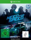 Need for Speed [online] für XBox One