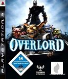 Overlord II für PS3