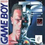 Terminator 2: Judgment Day für Gameboy Classic