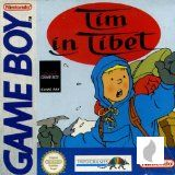 Tim in Tibet für Gameboy Classic