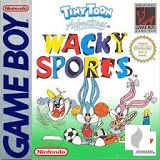 Tiny Toon Adventures: Wacky Sports für Gameboy Classic