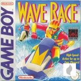 Wave Race für Gameboy Classic