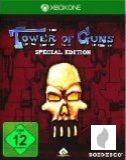 Tower of Guns für XBox One