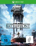 Star Wars: Battlefront [online] für XBox One