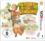 Story of Seasons für 3DS/2DS
