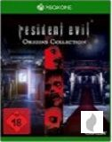 Resident Evil: Origins Collection für XBox One