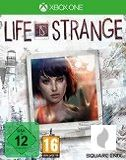 Life is Strange für XBox One