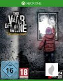 This War Of Mine für XBox One